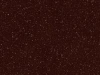 Maron Glace
