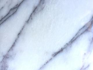 Bianco Lilla