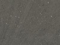 Basaltite