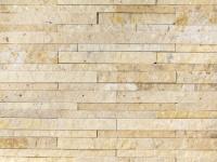 Orient Beige Stone Wall