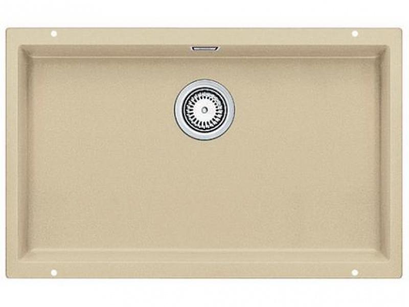 Accessoires, Vasques Blanco : 515 776