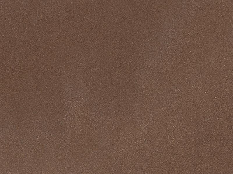 Quartzite Brown Quartzite