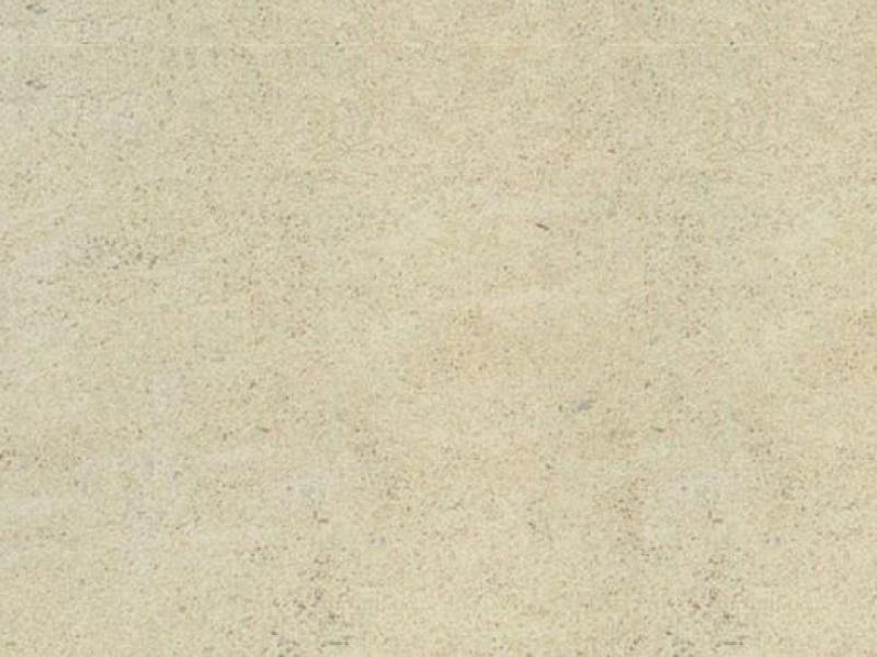 Pierre calcaire Combe brune