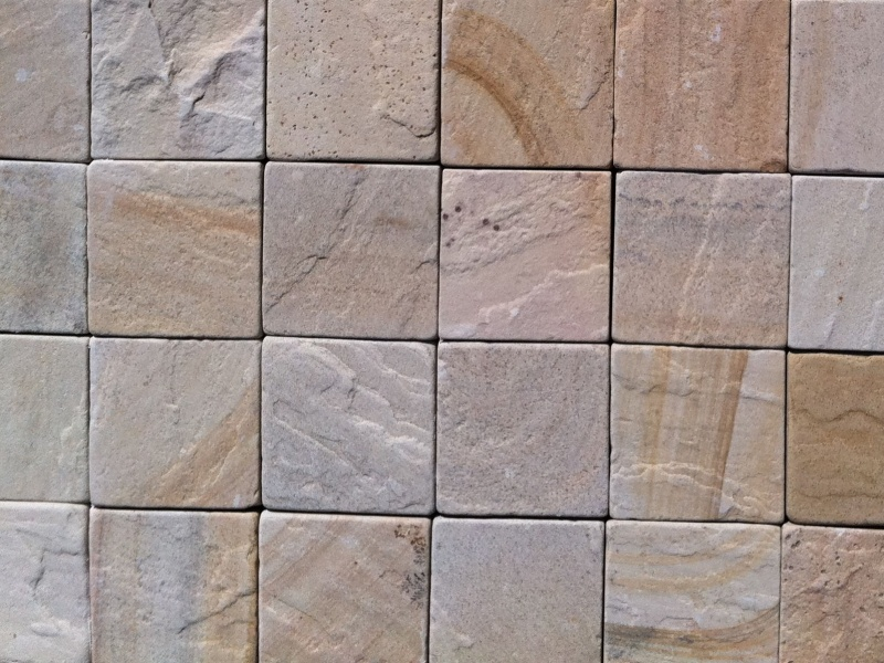 gres marbrerie de la crau pierre marbre granit. Black Bedroom Furniture Sets. Home Design Ideas