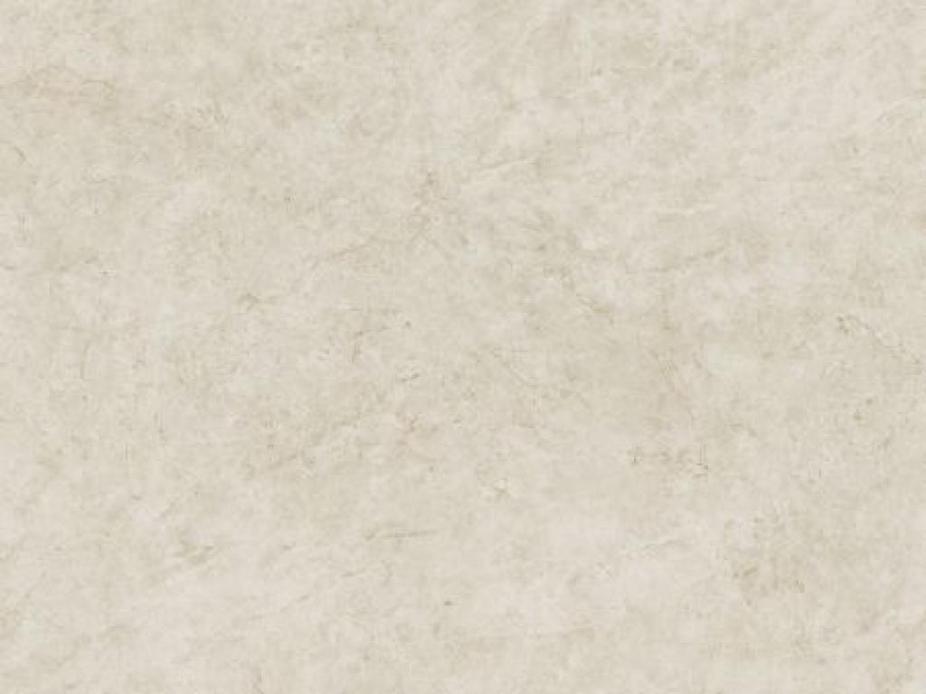Céramique Céramique pierre marbrière blanche