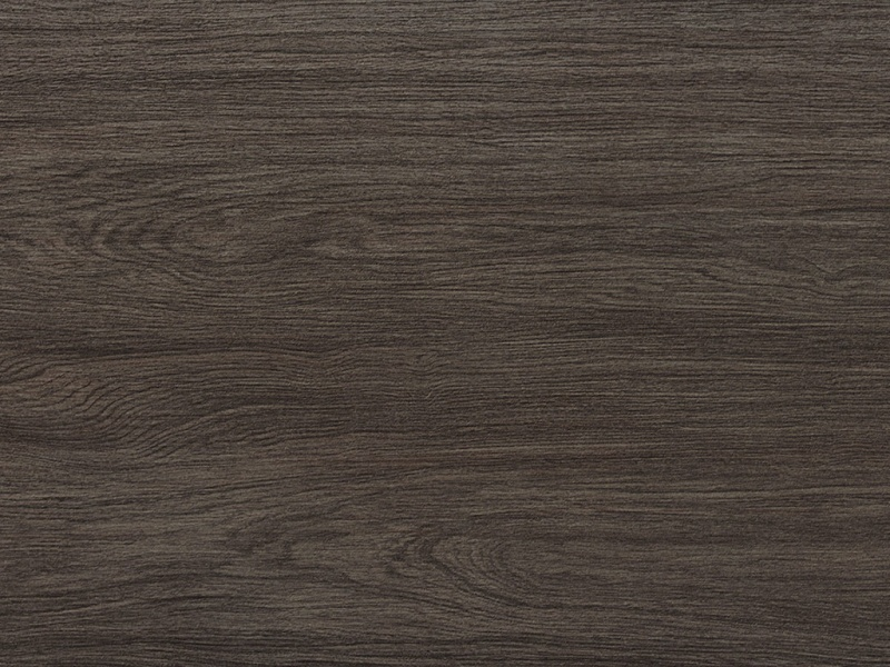Neolith Timber Oak