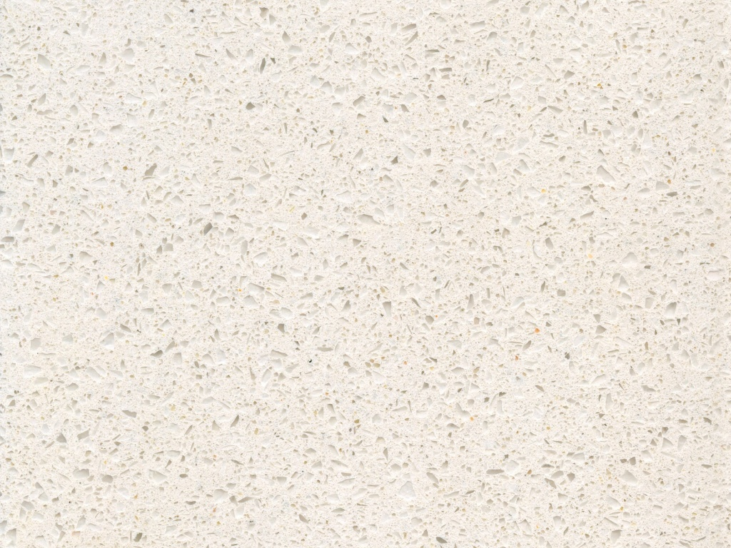 Composite Quartz Silestone Blanco Maple