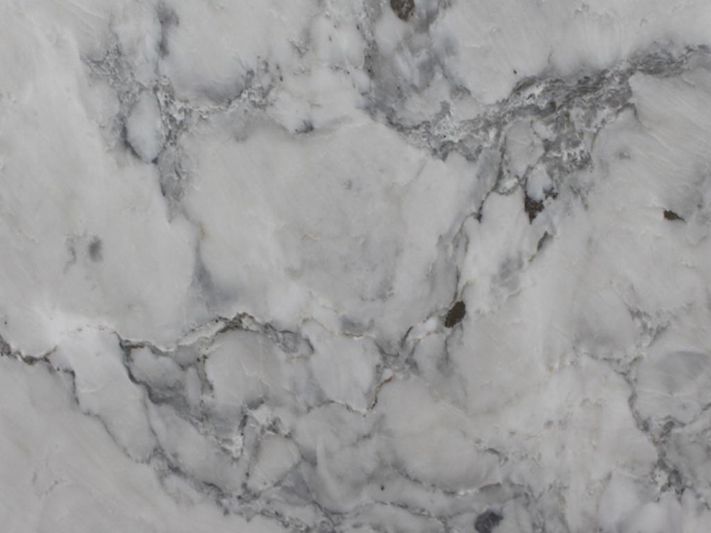 Quartzite Superlative