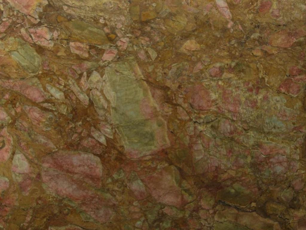 Marbre Breche de Numidia