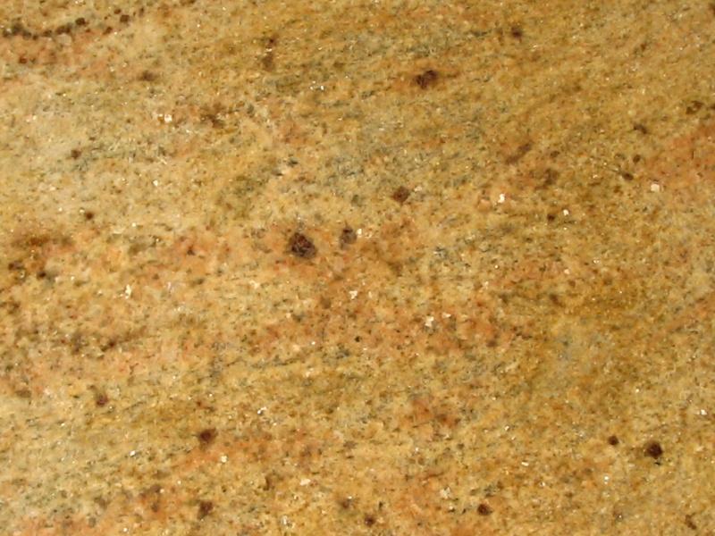 Granit Kashmir Gold
