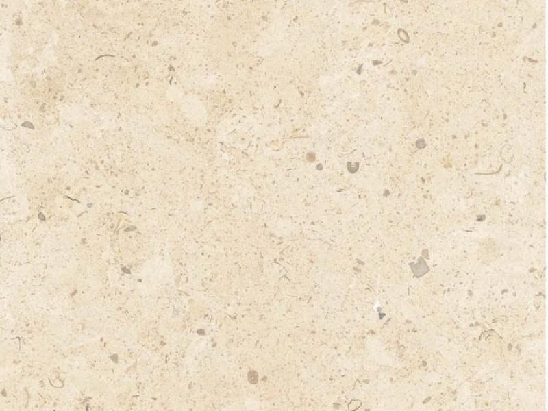 Limestone Massangis Roche Clair
