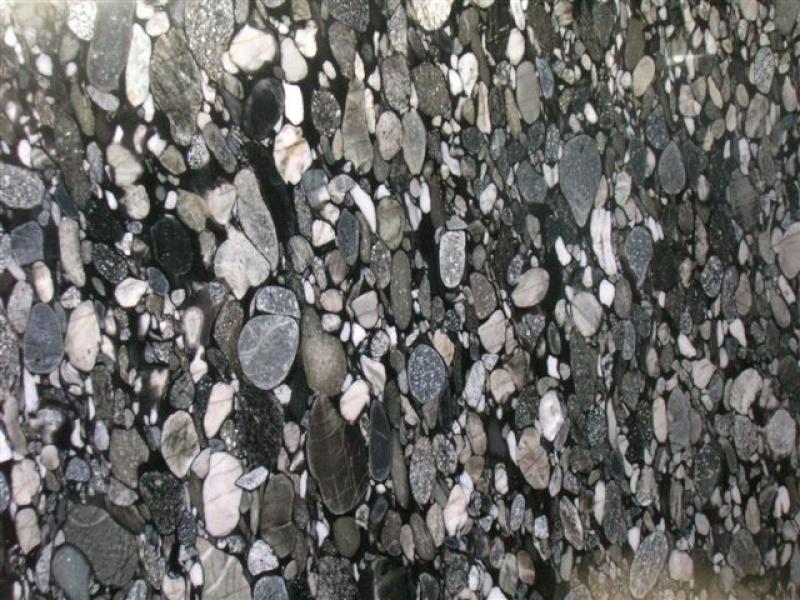 Granit Marinace Noir