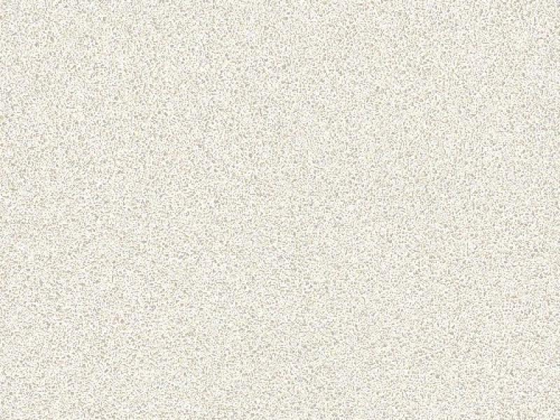 Composite Quartz Blanco Paloma