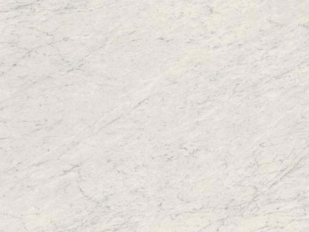 Céramique Céramique marbre blanc carrare