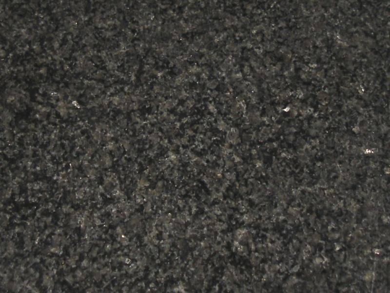 Granit Noir Impala