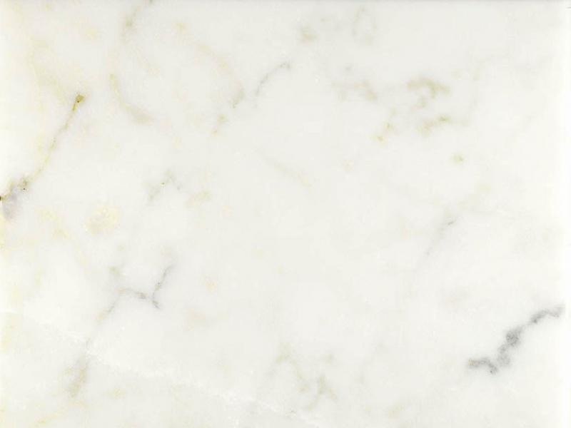 Marble Afyon White