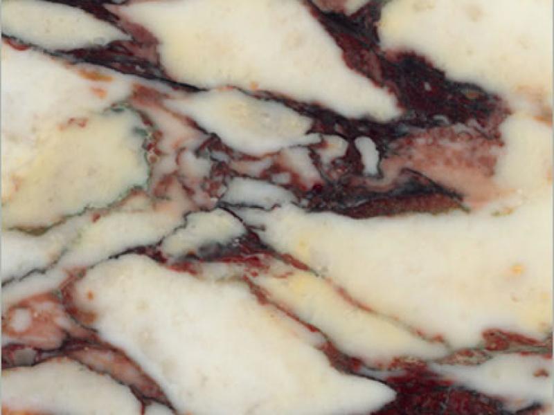 Marble Calacatta viola