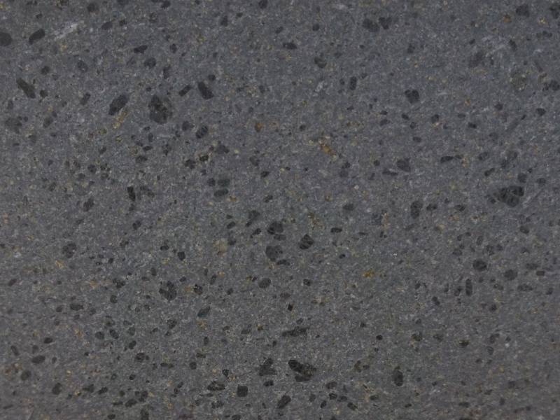 Basalte Pietra Lavica