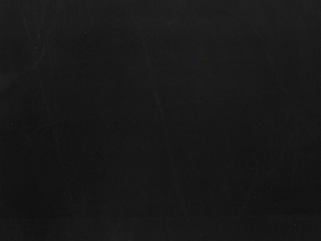 Marbre Noir de Belgique Belgium Black