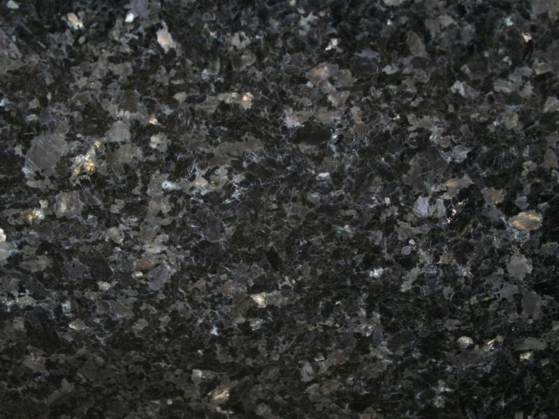Granit Angola Gold