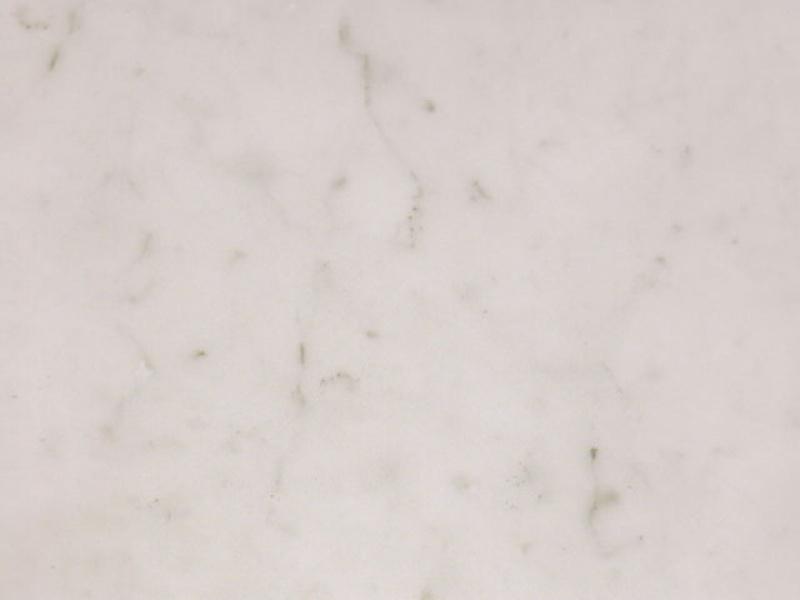Marbre Marbre blanc italien