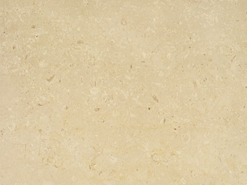 Marbre Trani Bronzetto