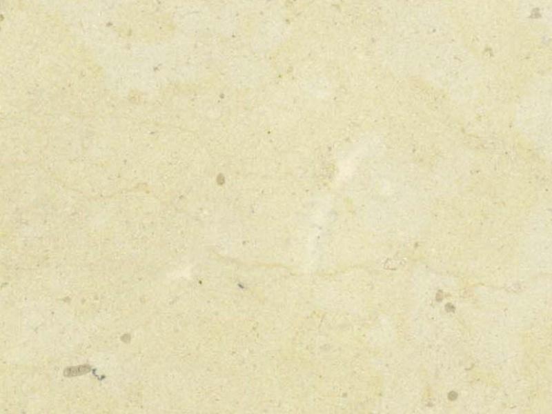 Thala Beige - Marbrerie de La Crau: Pierre, Marbre, Granit, Quartz ...