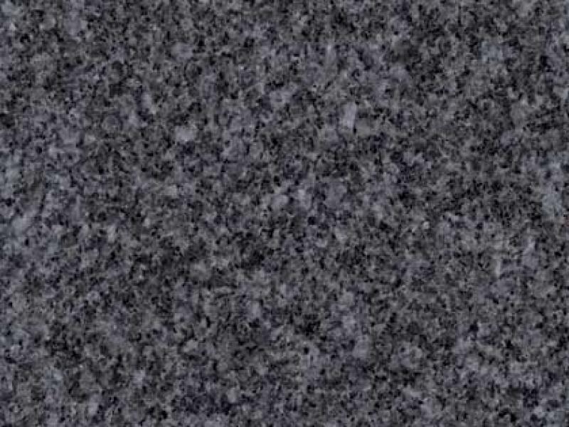 Granite Lanhelin