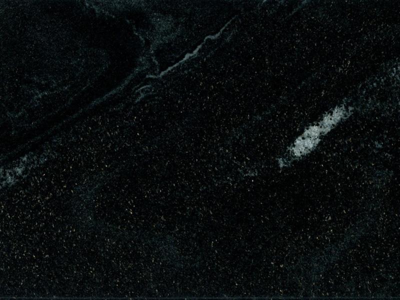 Granit Astrus