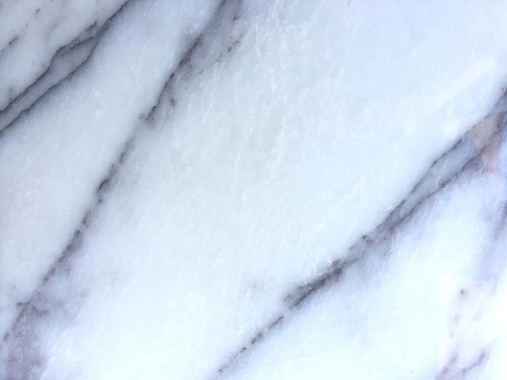 Marbre Bianco Lilla