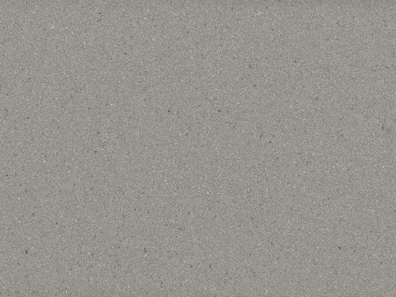 Quartzite Silver Quartzite