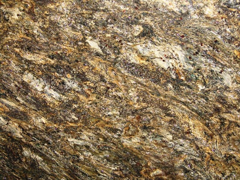 Granit Asterix
