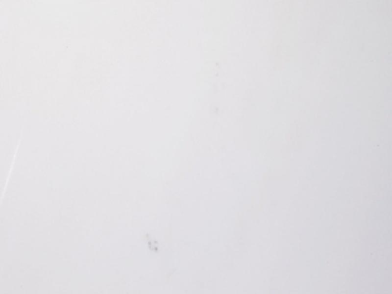 Marbre Blanc Sivec