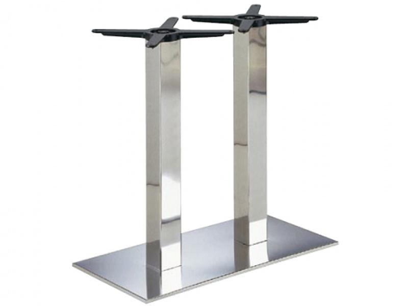 Accessoires, Vasques Approsine : PT506
