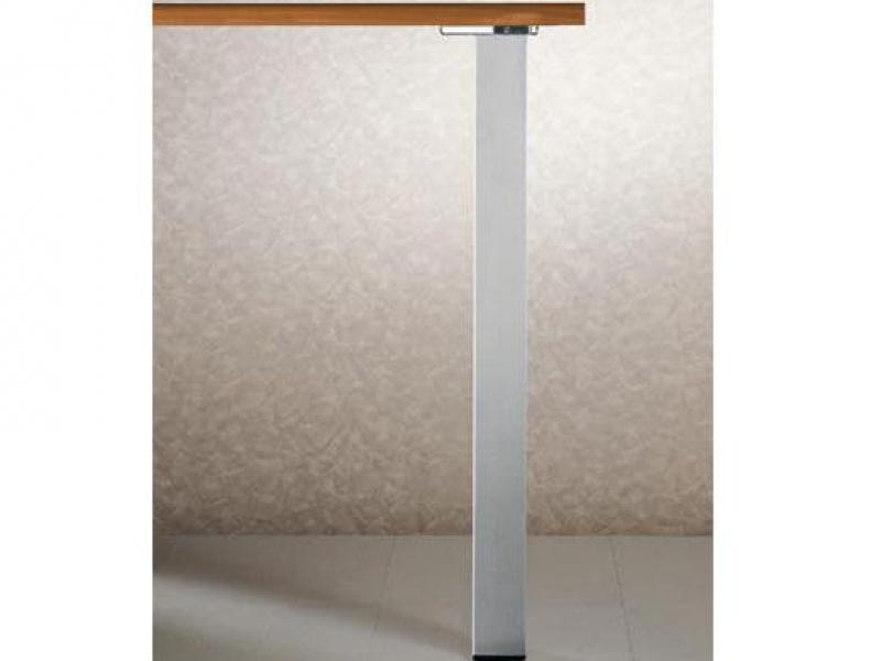 Accessoires, Vasques Approsine : PT263