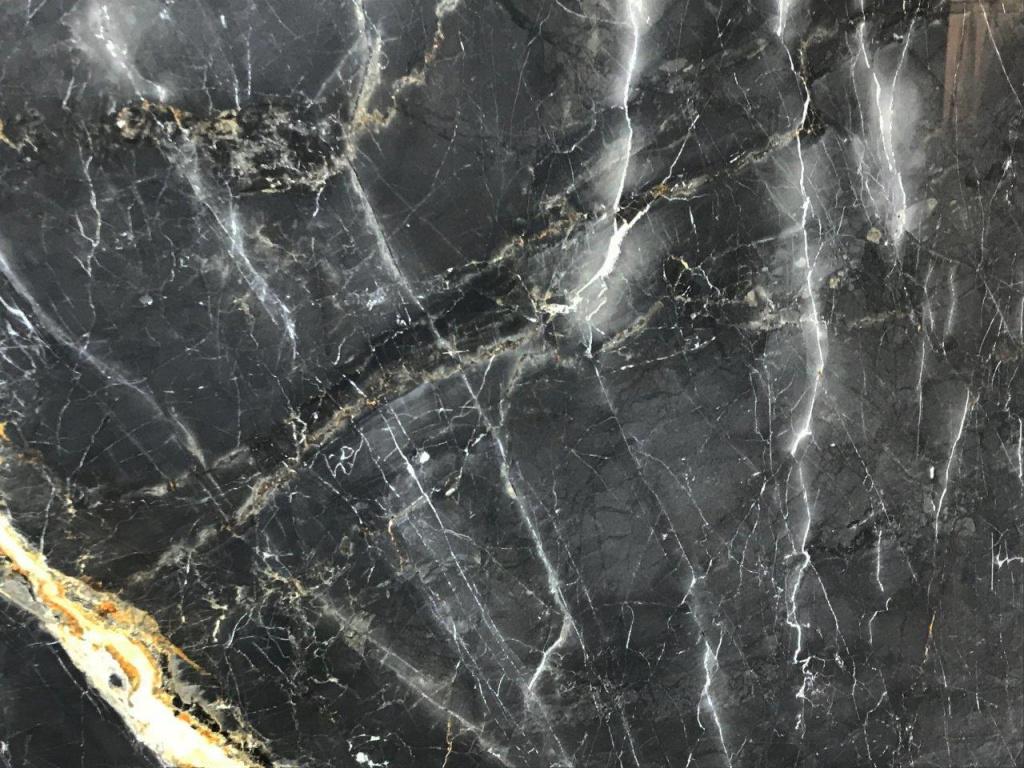 Marbre Grigio Soveraia marbre