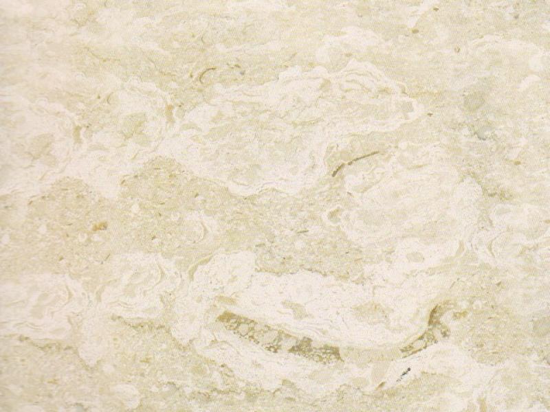 Marbre Perlato Royale