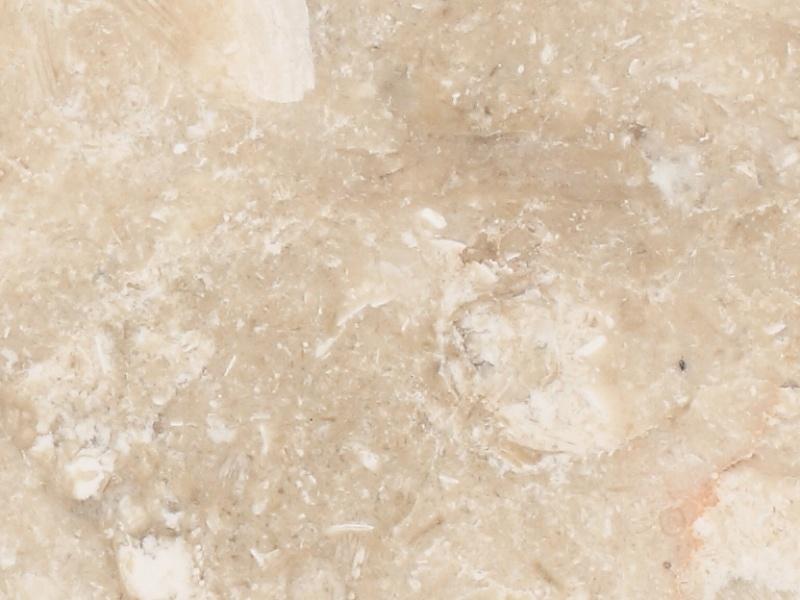 Pierre calcaire Jerusalem Grise