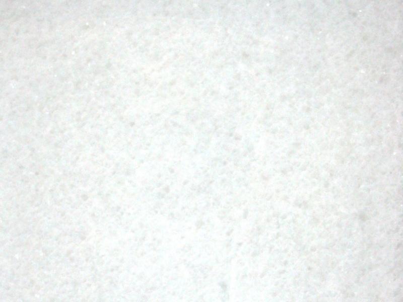 Marble White Salt