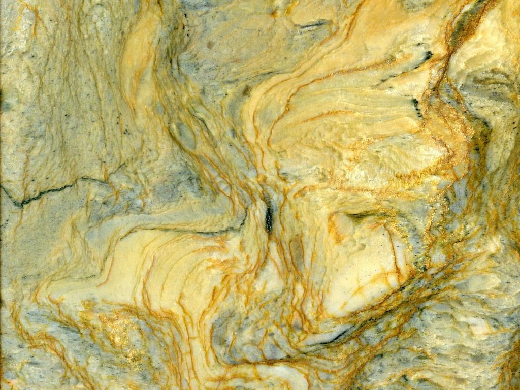 Granit granit Fusion Gold