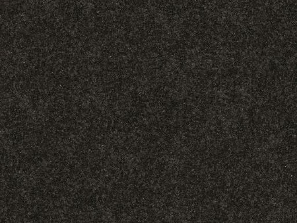 Céramique Céramique granit noir