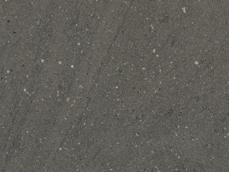 Basalte Basaltite