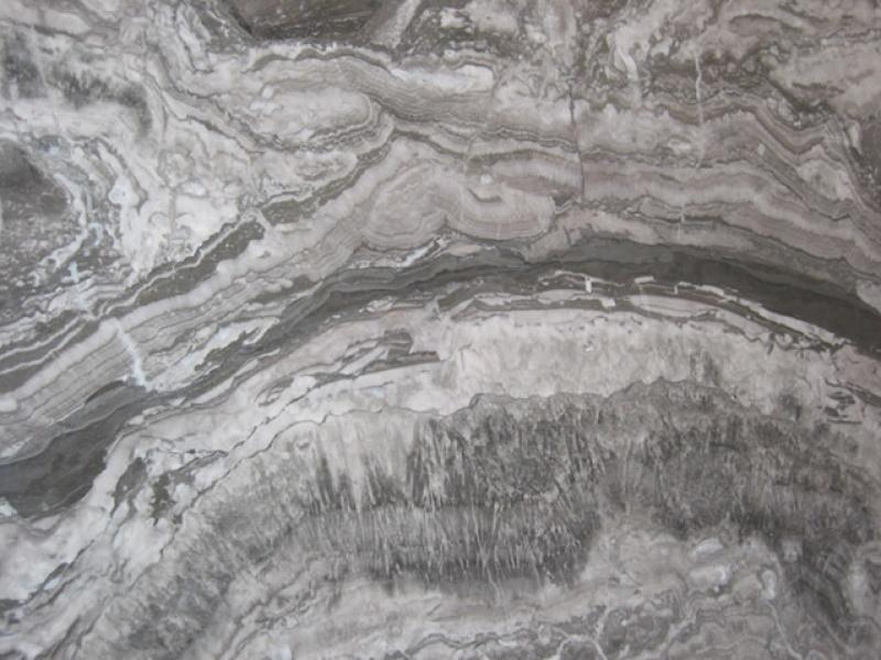 Marbre Arabescato Oribico Grigio