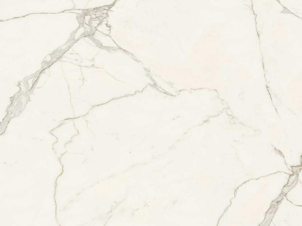 Céramique Céramique marbre blanc calacatta Extra