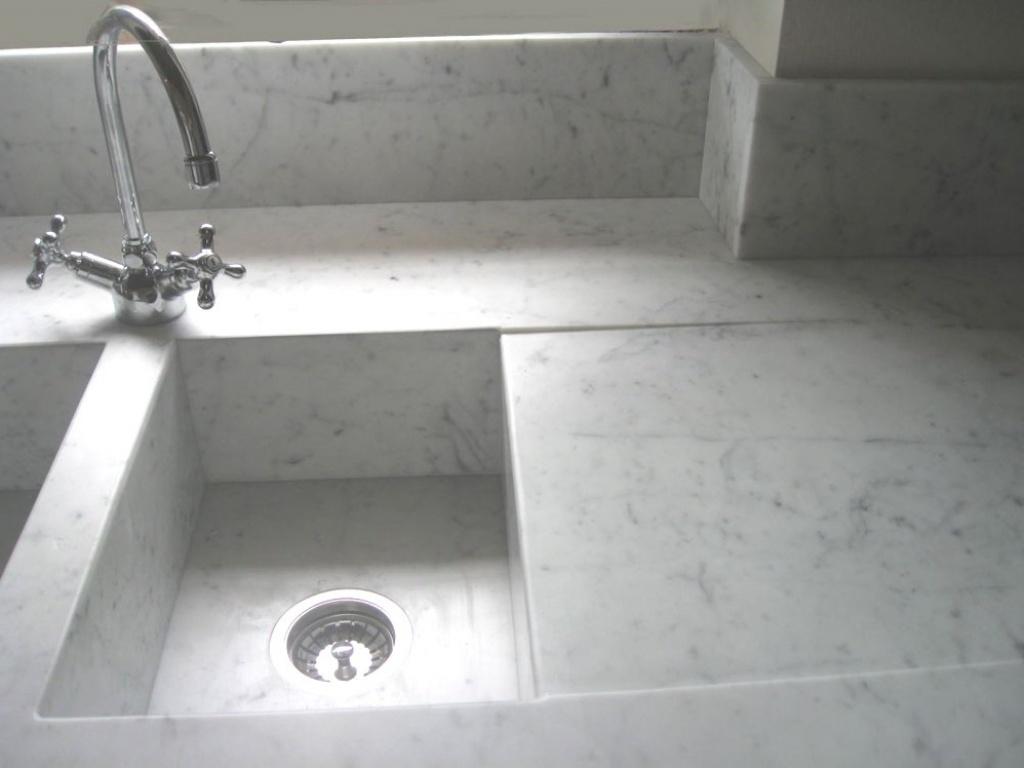 Plan De Travail Granit Loire cuisines - marbrerie de la crau: pierre, marbre, granit