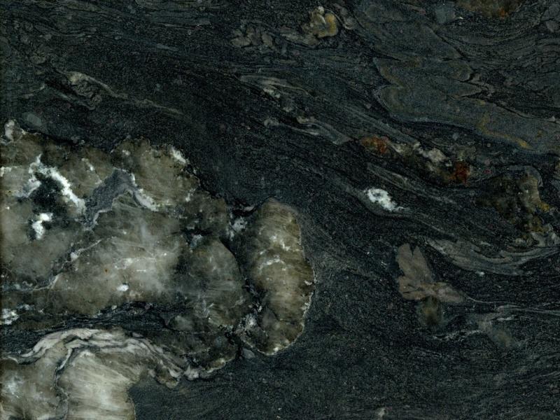 Granit Titanium