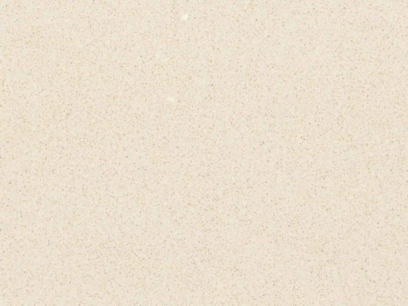 Composite Quartz Crema Chiara