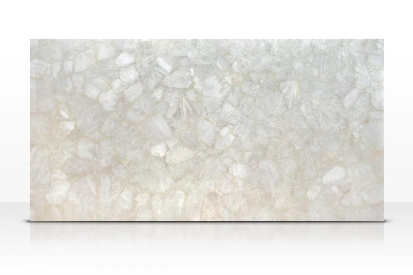 Quartzite Classic Quartz slab