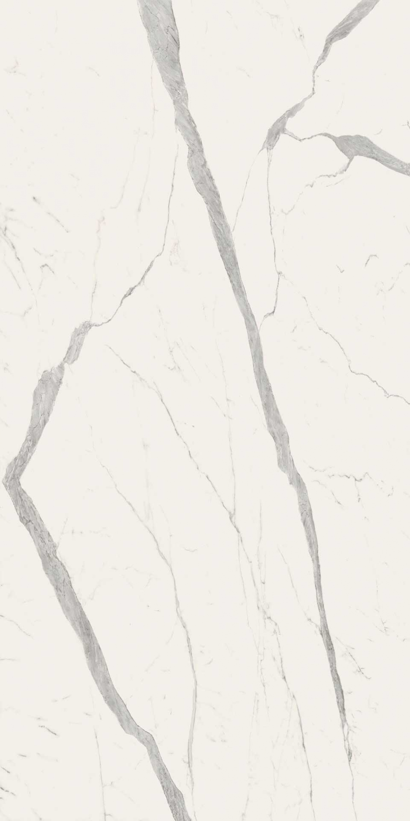 Onyx Céramique marbre blanc statuario