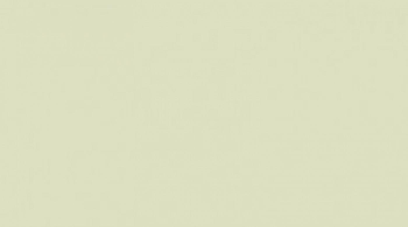 Semi-précieux Céramique verte